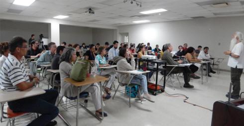 Ponce School Of Medicine >> International Homahealthnewsletter